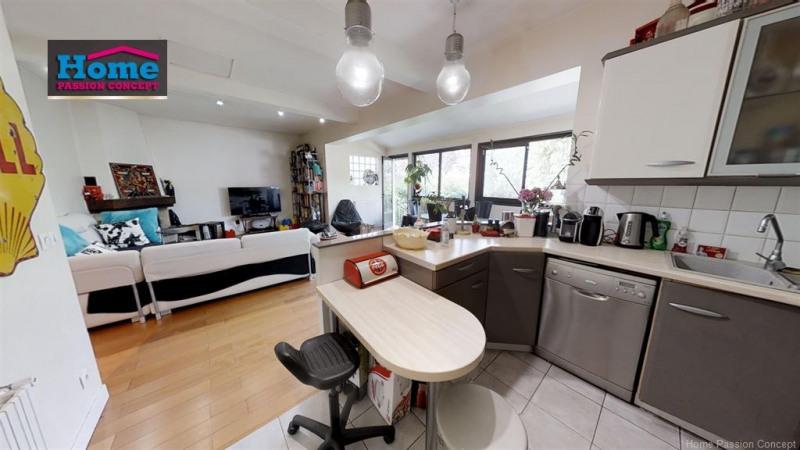 Sale house / villa Nanterre 759000€ - Picture 4