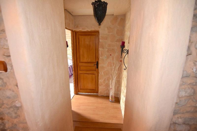 Vente maison / villa Neuilly en thelle 219500€ - Photo 5