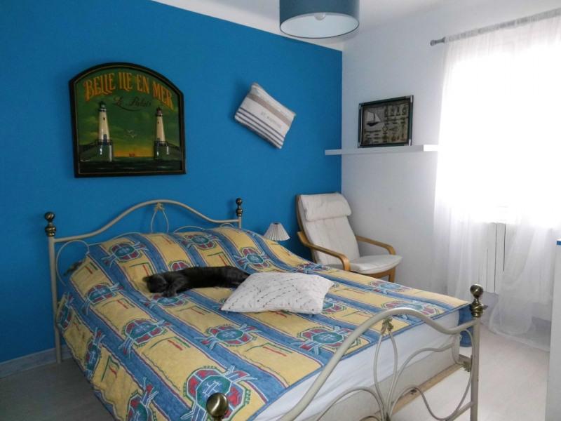 Sale house / villa Vedene 328000€ - Picture 7