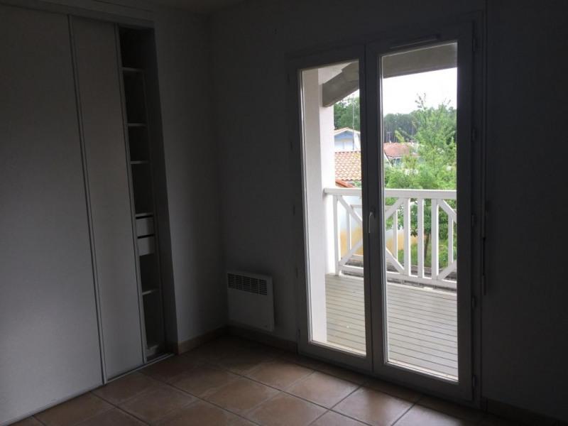 Vente maison / villa Vieux boucau les bains 292000€ - Photo 6