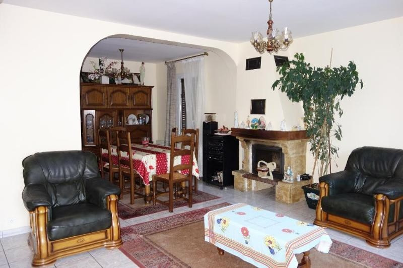 Vente maison / villa Lagny sur marne 298000€ - Photo 2