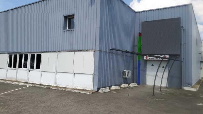 Location Boutique Brie-Comte-Robert 0