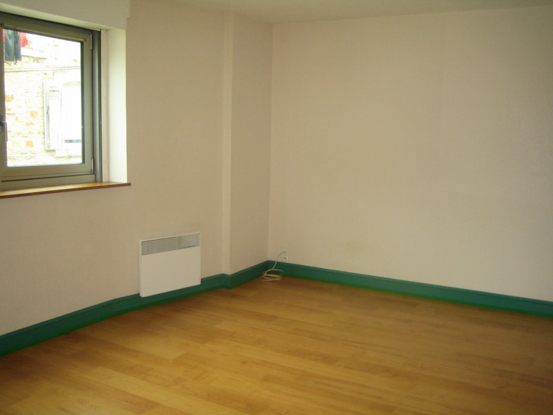 Location appartement Vannes 320€ CC - Photo 3