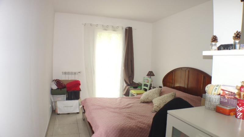 Affitto appartamento Toulon 840€ CC - Fotografia 4