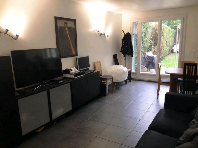 Sale house / villa St leu la foret 298000€ - Picture 2
