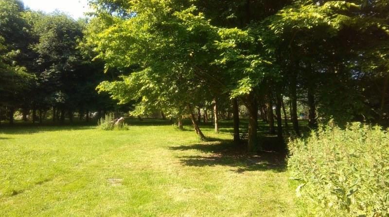 Vente maison / villa Tilques 282450€ - Photo 5