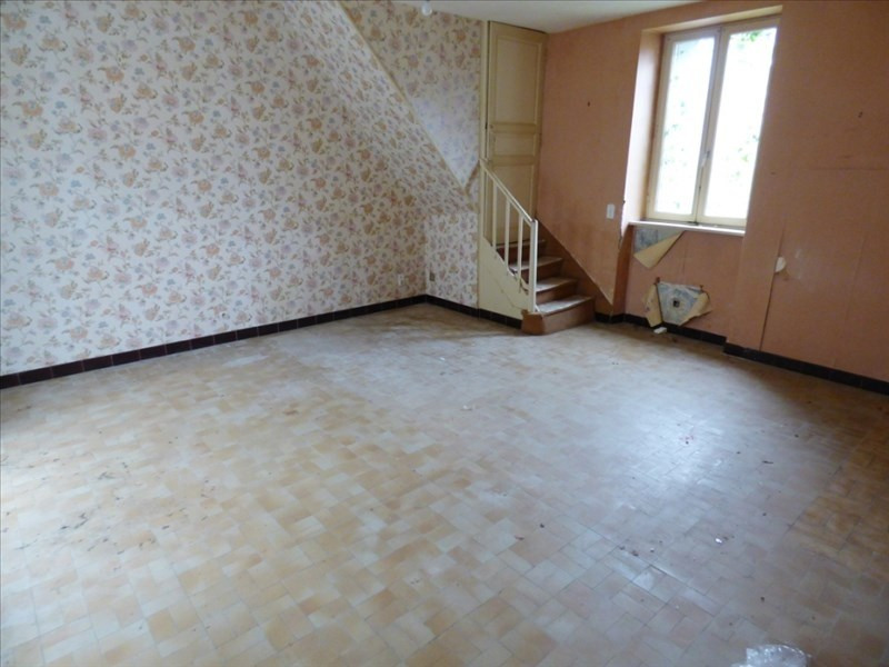 Vente maison / villa Cogles 63 400€ - Photo 3