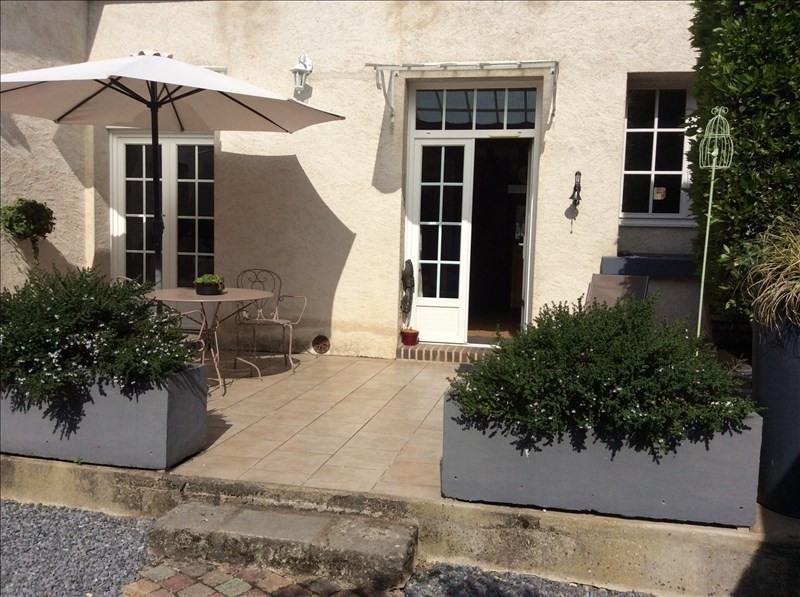 Vente maison / villa Vendome 231000€ - Photo 7