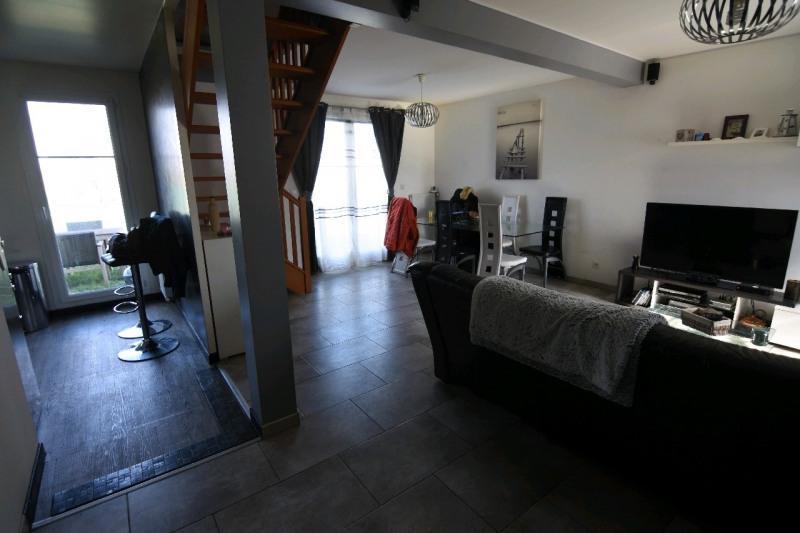 Sale house / villa Cires les mello 225000€ - Picture 4