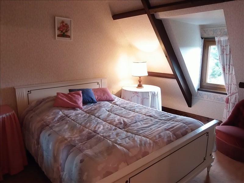 Vente maison / villa Blonville sur mer 349000€ - Photo 7
