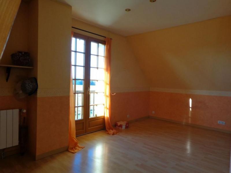 Vente maison / villa Lisieux 225225€ - Photo 6