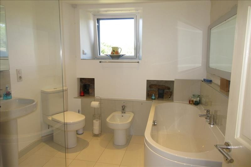Sale house / villa Primelin 312000€ - Picture 11