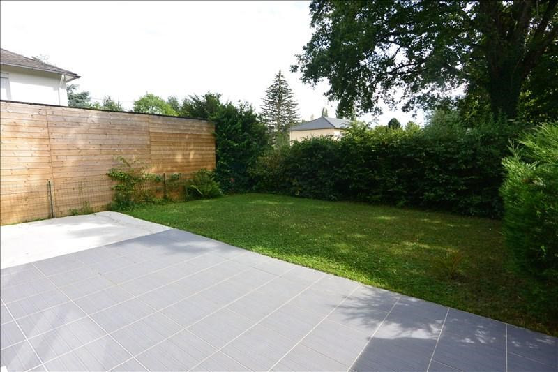 Rental house / villa St genis pouilly 2200€ +CH - Picture 3