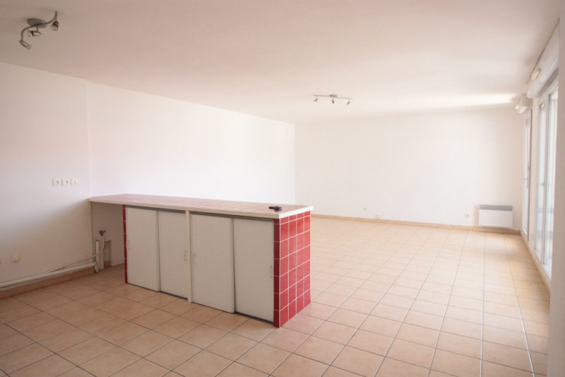 Location appartement Marseille 800€ CC - Photo 5
