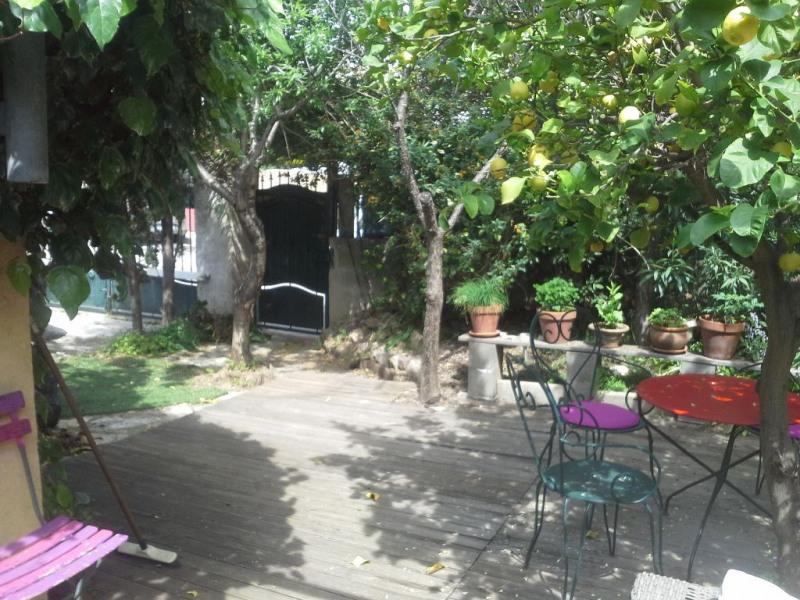 Venta  casa La seyne sur mer 322000€ - Fotografía 3