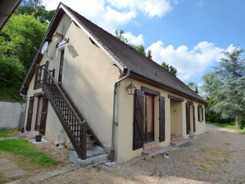Vente maison / villa Les andelys 272000€ - Photo 14