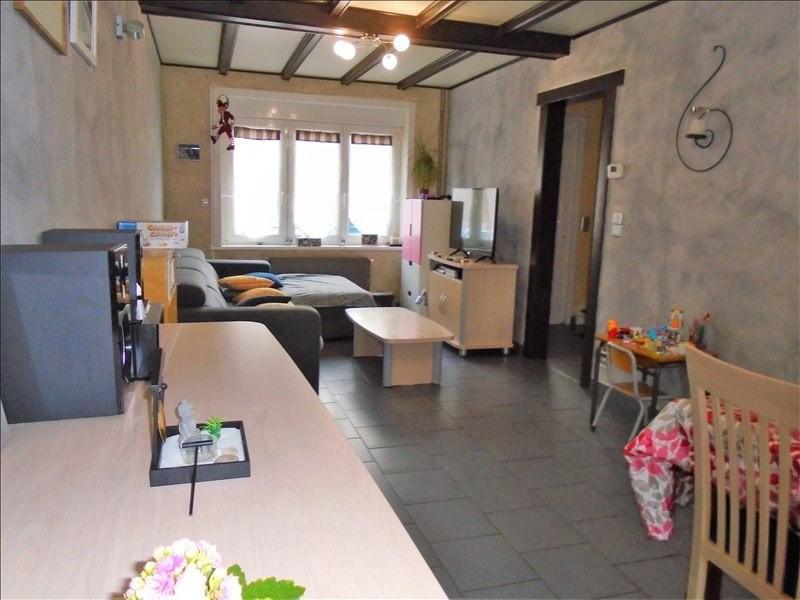 Vente maison / villa La bassee 188900€ - Photo 2