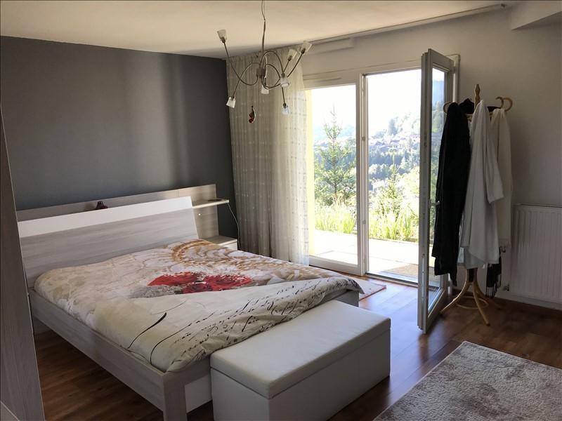 Vente maison / villa Montmelian 465000€ - Photo 8
