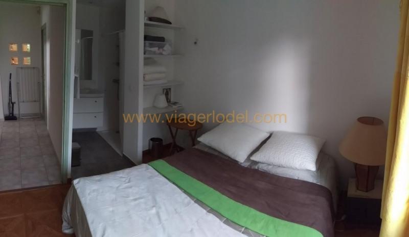 Viager maison / villa Uzès 79900€ - Photo 8