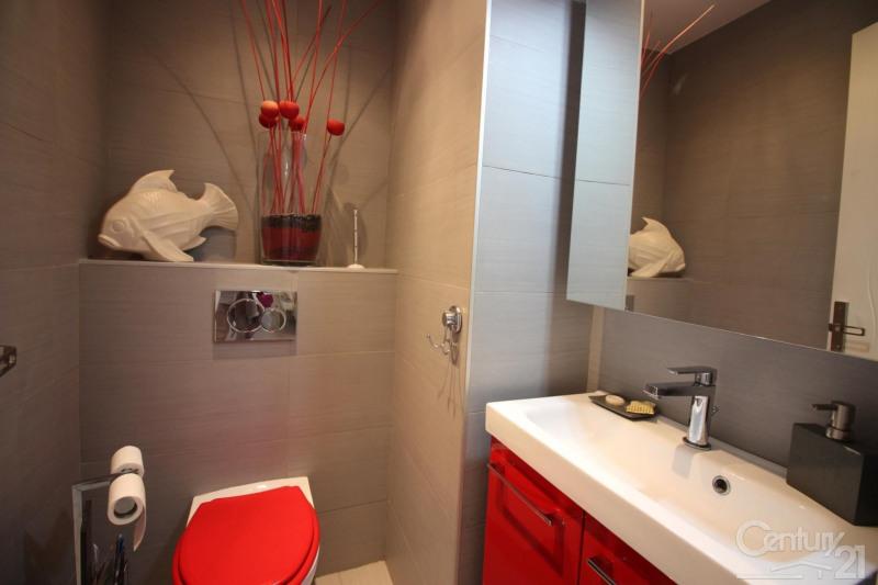 Venta  apartamento Benerville sur mer 243000€ - Fotografía 2