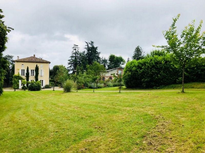 Vente maison / villa Agen 372500€ - Photo 19