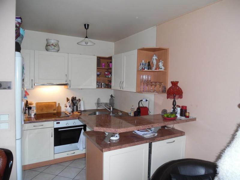 Vente appartement Poissy 220000€ - Photo 3