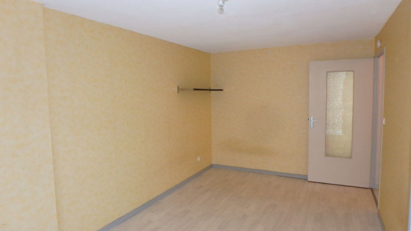 Rental apartment Toulouse 450€ CC - Picture 2