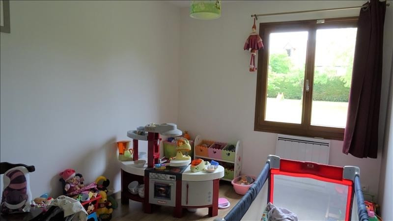 Vente maison / villa Athee sur cher 237000€ - Photo 9