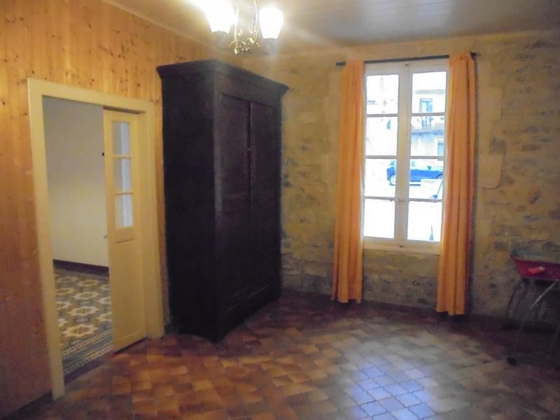 Location appartement Marsillargues 650€ CC - Photo 5