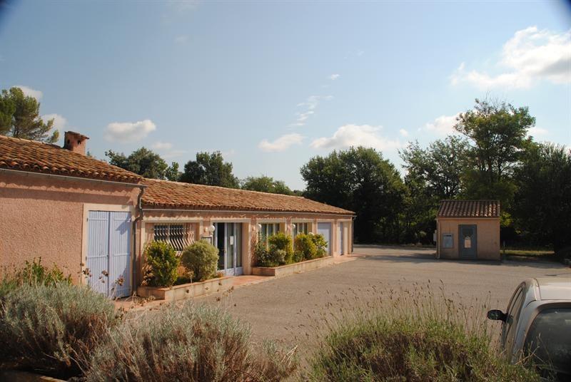 Vente maison / villa Seillans 378000€ - Photo 22
