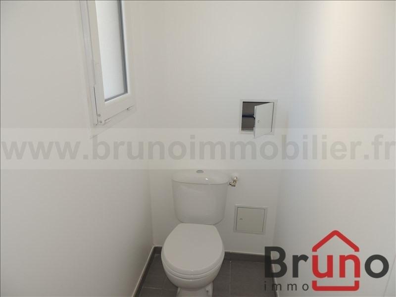 Verkoop  huis Quend 169050€ - Foto 7
