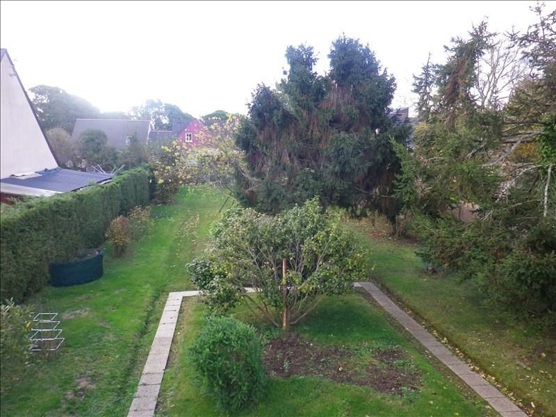 Vente maison / villa St nazaire 189 000€ - Photo 4