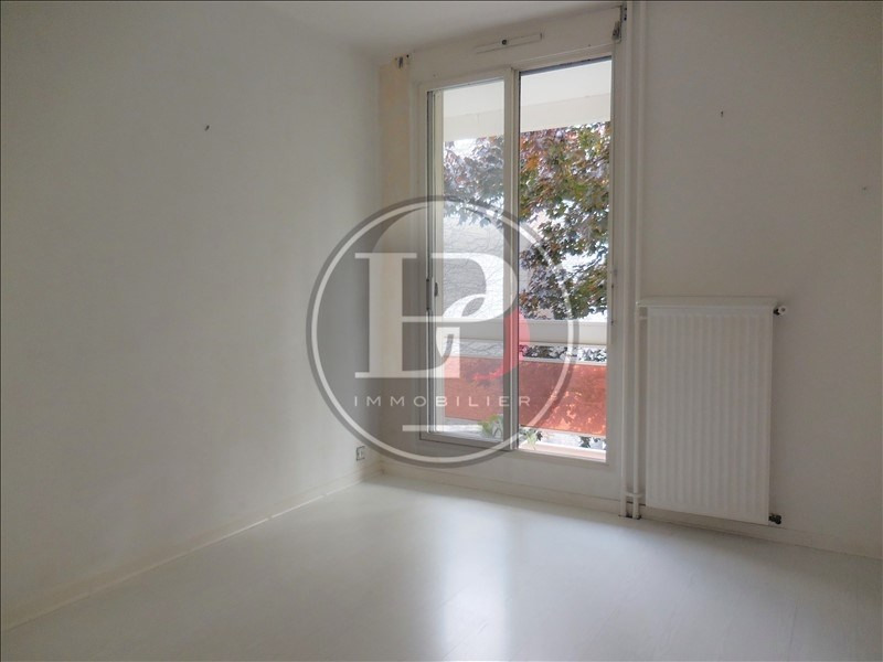 Sale apartment Mareil marly 495 000€ - Picture 5