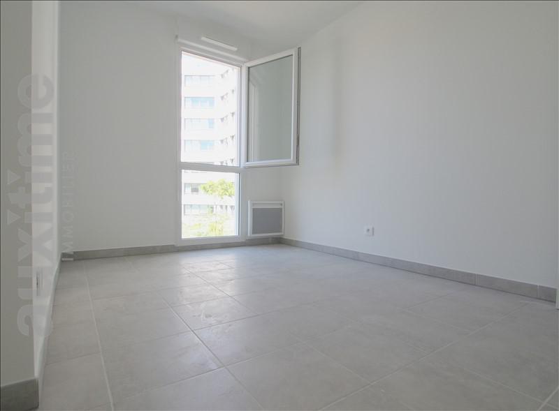 Sale apartment Marseille 2ème 229000€ - Picture 6