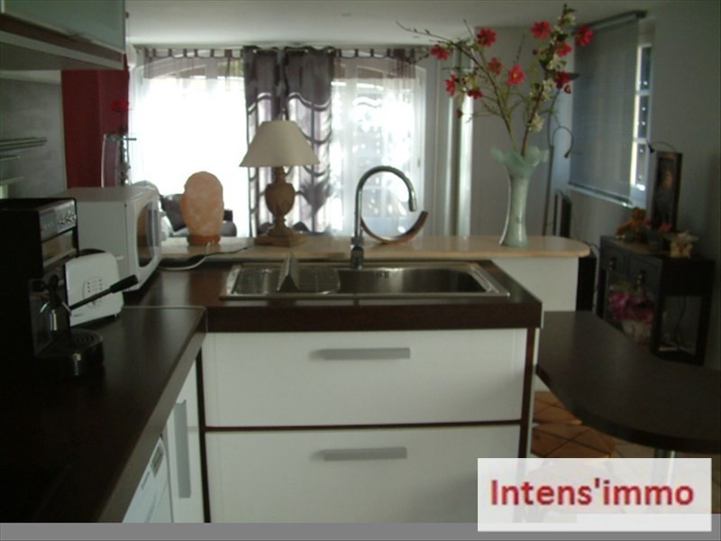 Deluxe sale house / villa Le rayol canadel 1768000€ - Picture 9