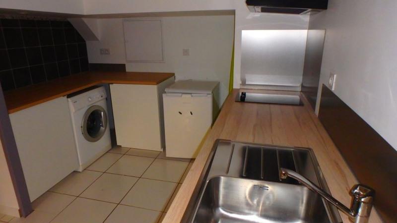 Location appartement Ramonville-saint-agne 470€ CC - Photo 4