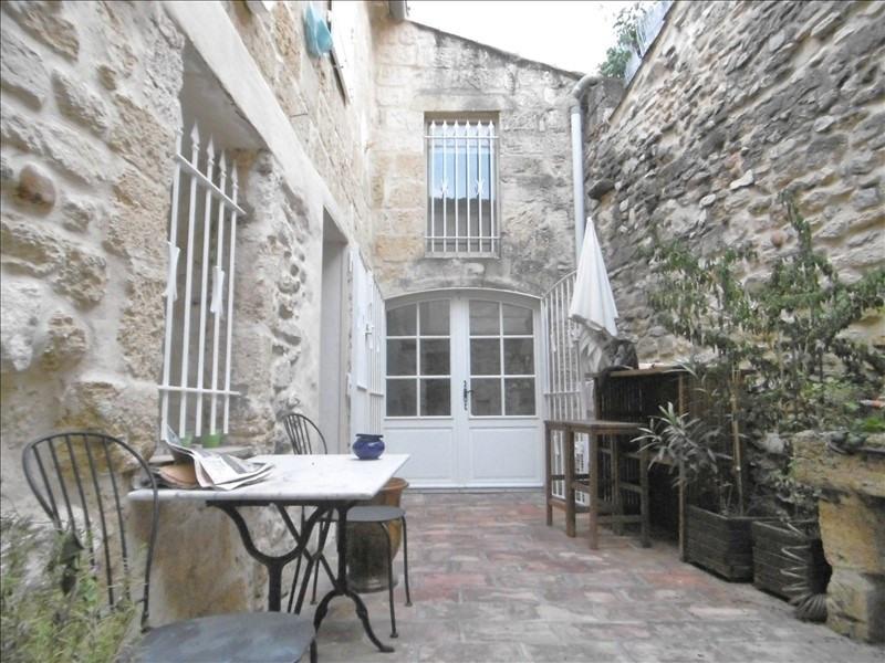 Vente maison / villa Aimargues 225000€ - Photo 5