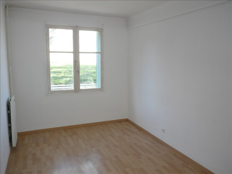 Location appartement La seyne sur mer 853€ CC - Photo 6