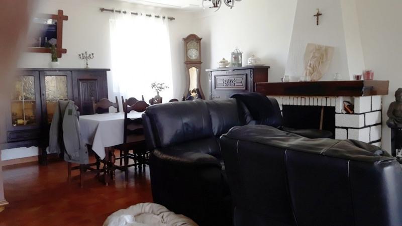 Vente maison / villa Cuttoli-corticchiato 290000€ - Photo 3