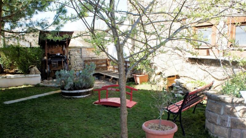 Vente maison / villa Optevoz 244900€ - Photo 3