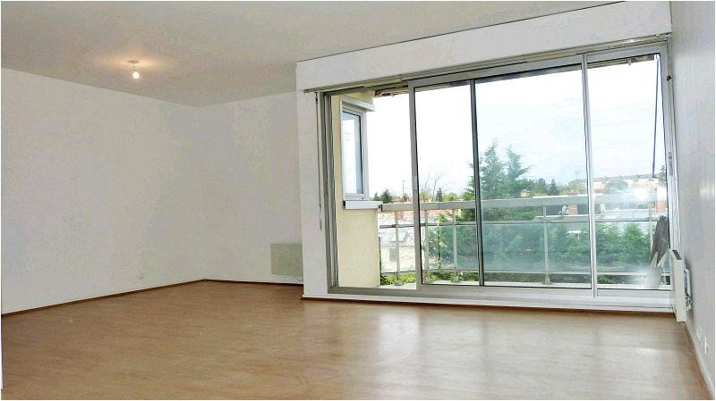 Sale apartment Montgeron 300 000€ - Picture 3