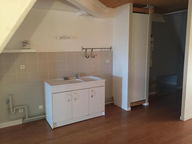 Location appartement Gravelines 640€ CC - Photo 3