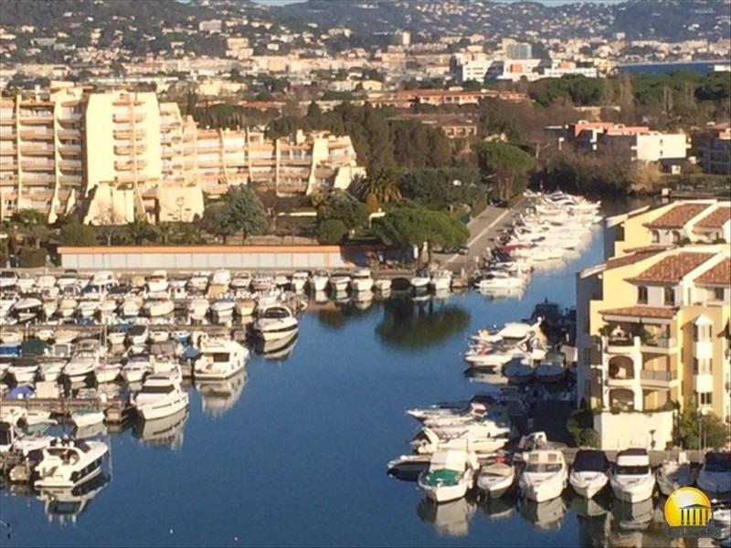Location appartement Mandelieu la napoule 2400€ CC - Photo 2