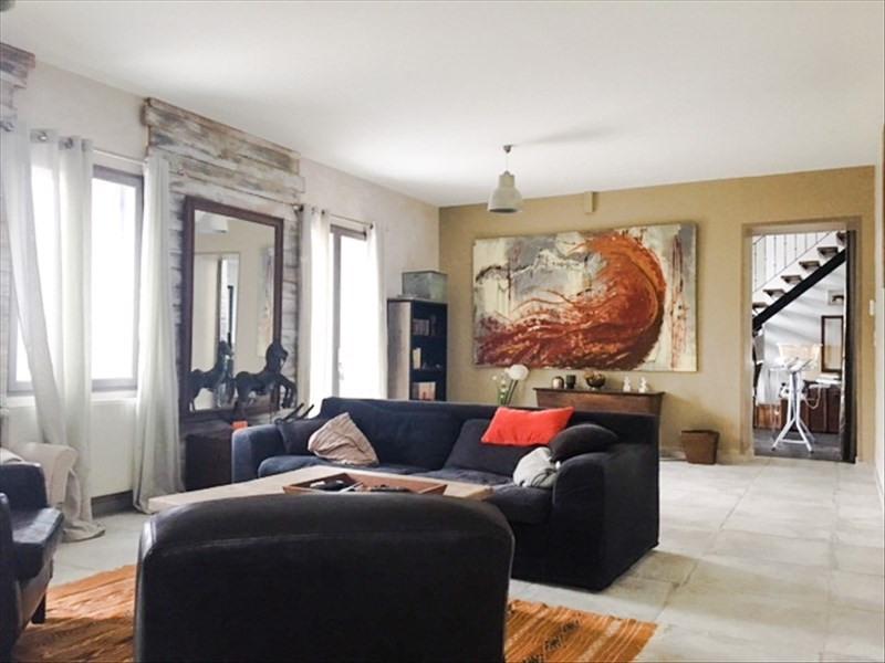 Sale house / villa Andoins 450000€ - Picture 3