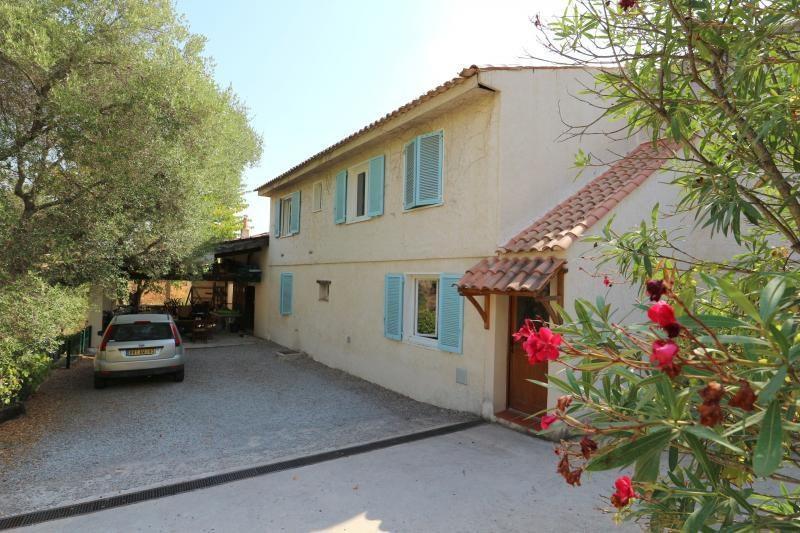 Verkauf haus Roquebrune sur argens 374400€ - Fotografie 2
