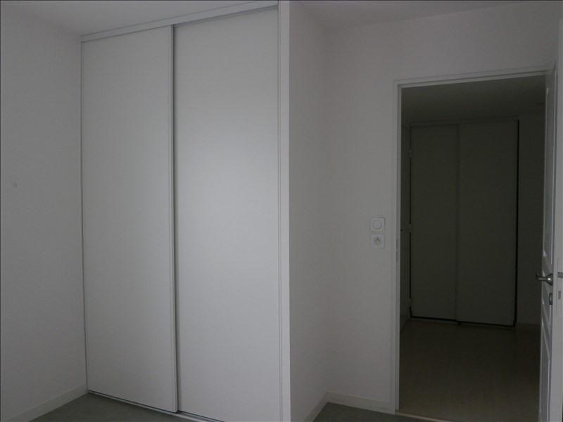 Sale apartment St nazaire 177000€ - Picture 6