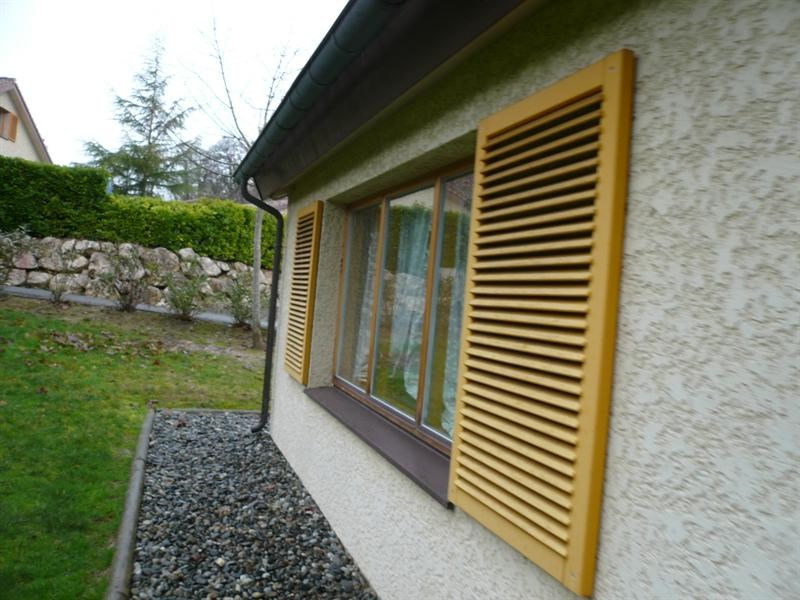 Sale house / villa Samatan 5 min 180000€ - Picture 9