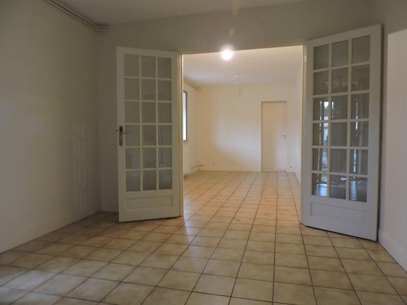 Alquiler  casa Agen 760€ CC - Fotografía 3