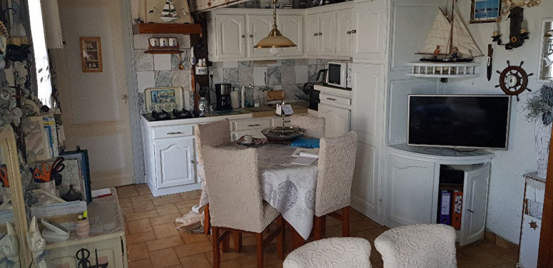 Sale house / villa Royan 168 500€ - Picture 5
