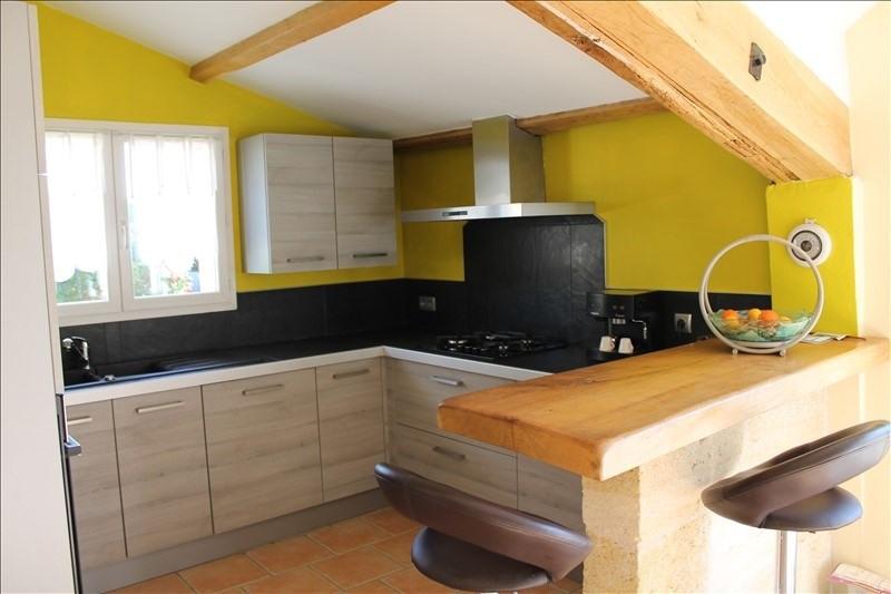 Revenda casa Langon 228000€ - Fotografia 4